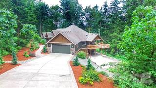 Single Family for sale in 25815 272nd Ave SE , Ravensdale, WA, 98051