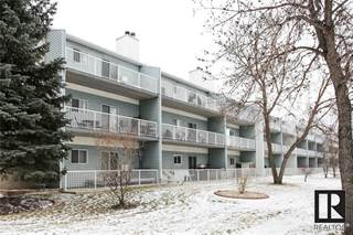 Condo for sale in 1683 Plessis RD, Winnipeg, Manitoba