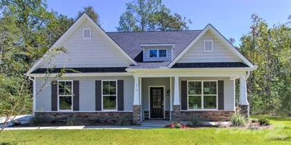 Singlefamily for sale in By Appointment Only, Kernersville, NC, 27284