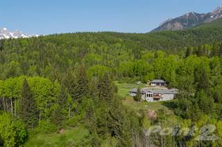 Residential Property for sale in 2139 McLeod Ave, Fernie, British Columbia, V0B1M1