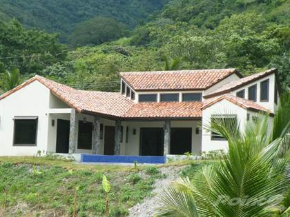 Residential Property for sale in Alajuela 1525, Atenas, Alajuela