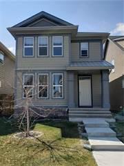 Single Family for sale in 89 Marquis CM SE, Calgary, Alberta