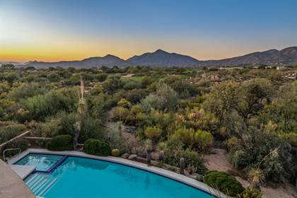 Residential Property for sale in 40230 N 107TH Place, Scottsdale, AZ, 85262