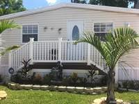 Photo of 4800 S Pine Island Rd
