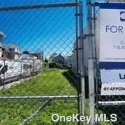 Lots And Land for sale in 35-11 Junction Boulevard, Corona, NY, 11368