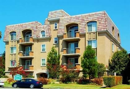 Apartment for rent in 2810 S. Sepulveda Blvd, Los Angeles, CA, 90064