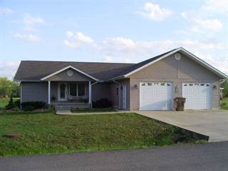 Other Real Estate for sale in 101 Dogwood Lane Highway AA, Piedmont, MO, 63957