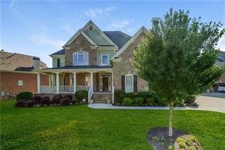 Single Family for sale in 2812 Summer Branch Lane, Buford, GA, 30519