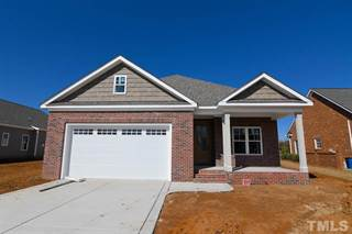 Single Family for sale in 109 Muirfield Place, Goldsboro, NC, 27534