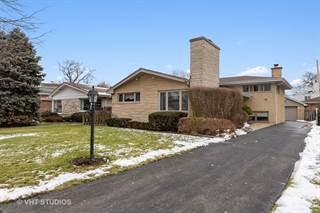 Single Family for sale in 5975 N. Legett Avenue, Chicago, IL, 60646