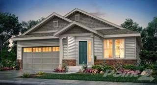 Singlefamily for sale in 8050 Irvington Court, Aurora, CO, 80016