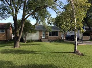 Single Family for sale in 144 Harper AVE, Winnipeg, Manitoba, R2J1K4