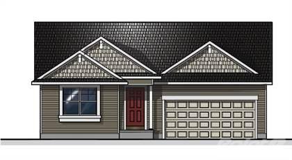 Singlefamily for sale in Mustang Road, East Lansing, MI, 48823
