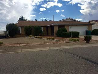 Single Family for rent in 2850 Oak Hills Drive SE, Rio Rancho, NM, 87124