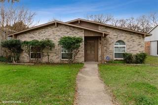 Single Family for sale in 7134 Emory Oak Lane, Dallas, TX, 75249