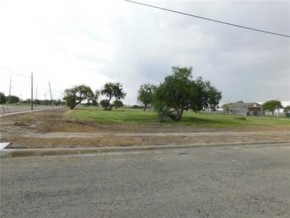 Lots And Land for sale in 3000 MINTON St, Corpus Christi, TX, 78407