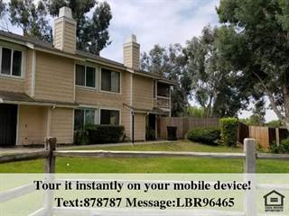 Condo for sale in 4401 Benfield Ct, San Diego, CA, 92113