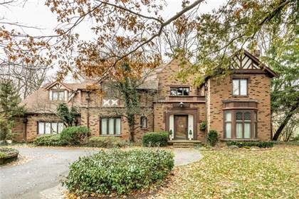 Residential Property for sale in 8109 Bramwood Court, Indianapolis, IN, 46250