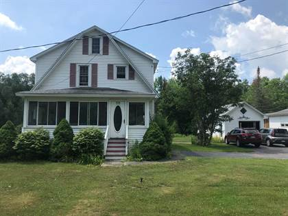Residential Property for sale in 793 State Route 374, Greater Redford, NY, 12918