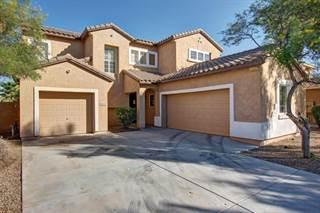 Single Family for sale in 1613 S 174th Lane, Goodyear, AZ, 85338