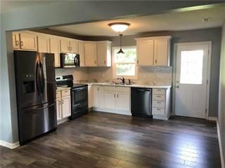 Single Family for sale in 405 Hamilton Lane, Belton, MO, 64012