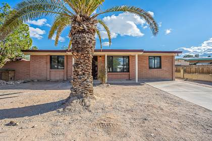 Residential Property for sale in 509 W Holladay Drive, Tucson, AZ, 85706