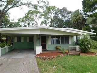 Single Family for sale in 8207 CORMEL STREET, Port Richey, FL, 34668