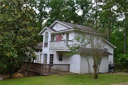 Residential Property for sale in 368 Dogwood, Crockett, TX, 75835