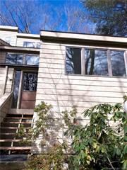 Condo for sale in 291 Cliffside Drive 291, Torrington, CT, 06790