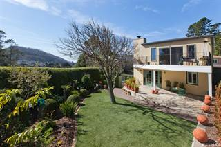 Single Family for sale in 2 Midcrest Way, San Francisco, CA, 94131