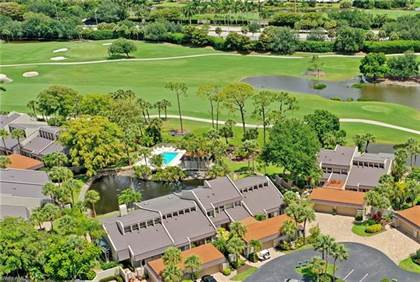 Residential Property for sale in 115 Bears Paw TRL, Naples, FL, 34105
