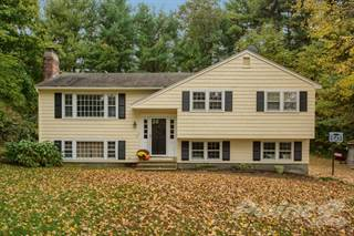 Residential for sale in 10 Cherry Lane, Westford, MA, 01886