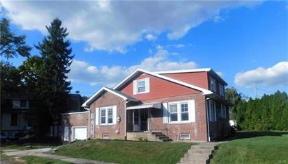Residential Property for sale in 1971 Harold Avenue, South Whitehall, PA, 18104