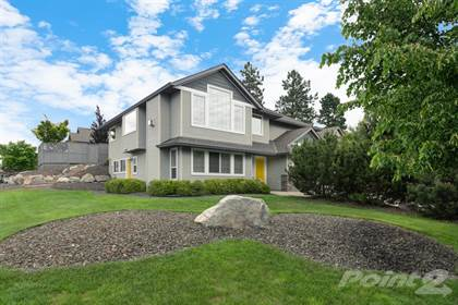 Residential Property for sale in 736 Arbor View Drive, Kelowna, British Columbia, V1W 4Z2