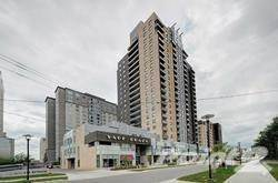 Condo for sale in 318 SPURCE ST 1207, Waterloo, Ontario