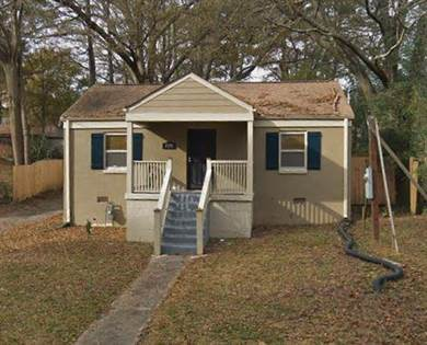 Residential for sale in 3133 Delowe Drive, East Point, GA, 30344