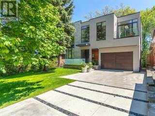 Single Family for sale in 72 FALLINGBROOK DR, Toronto, Ontario, M1N1B6