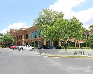 Office Space for rent in 1305 Mall of Georgia Blvd, Buford, GA, 30519