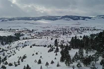 Lots And Land for sale in Tbd Granite, Philipsburg, MT, 59858