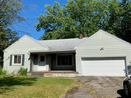 Residential Property for sale in 1378 Creek Street, Webster, NY, 14580