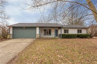 Single Family for sale in 1707 Countryside Drive, Indianapolis, IN, 46231