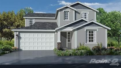 Singlefamily for sale in 3000 Brandenburber Drive, Roseville, CA, 95747
