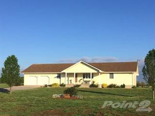 Residential Property for sale in 180 Quails Run Lane, Harrisburg, IL, 62946