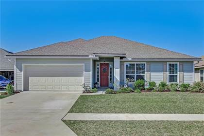 Residential Property for sale in 91978 WOODBRIER DRIVE, Fernandina Beach, FL, 32034