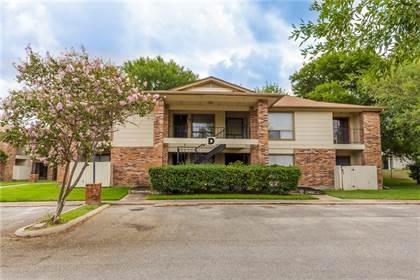 Condominium for sale in 1705 Crossing PL 143, Austin, TX, 78741