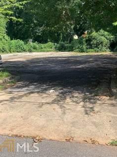 Lots And Land for sale in 1075 Osborne St, Atlanta, GA, 30310