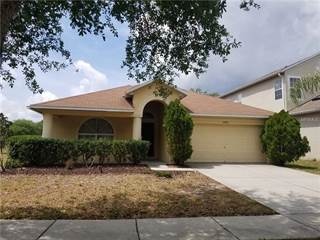 Single Family for rent in 18431 RED WILLOW WAY, Central Pasco, FL, 34638