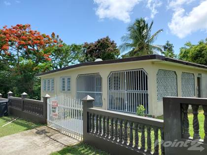 Multifamily for sale in PR-200, Km. 3.3, Vieques, PR, 00765