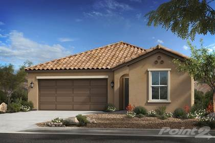 Singlefamily for sale in E. Southern Ave. and S. Los Alamos, Mesa, AZ, 85204