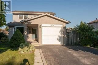 Single Family for sale in 101 DRAGOON DR, Hamilton, Ontario, L9B2E4